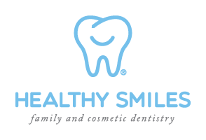 Health Smiles | Family and Cosmetic Dentistry